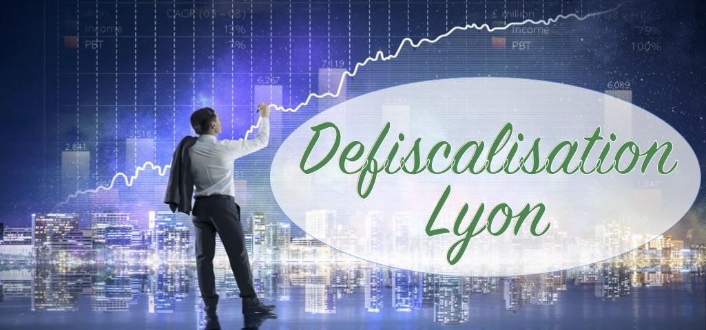 Defiscalisation lyon